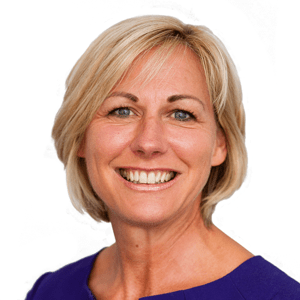 Alison Kitchman, Family Law Solicitor