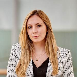 Amy Clowrey - Child Abuse Solicitor - Switalskis, Yorkshire & UK