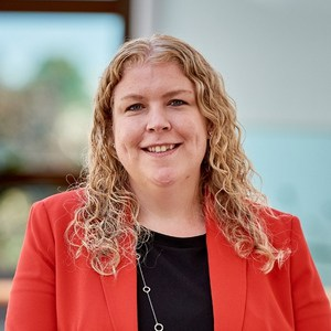 Catrin Lloyd, Wills & Probate Solicitor, Switalskis