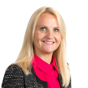 Danielle Smithurst, Court of Protection Solicitor