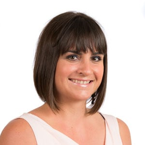 Leanne Firth Family Law Solicitor
