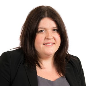 Louise Ryder Family Solicitor Switalskis