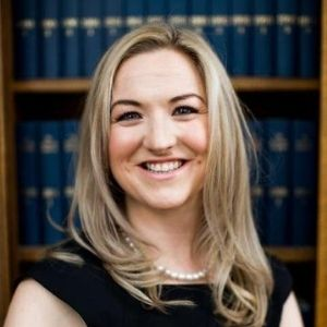 Natalie Cosgrove, Medical Negligence Solicitor, Switalskis