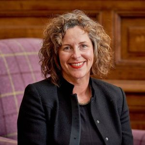 Suzanne Munroe Medical Negligence Solicitor and Director