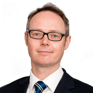 Toby Netting, Family Law Solicitor, Switalskis