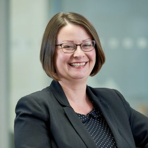 Professional Abuse Lawyer - Victoria Thackstone - Switalskis Doncaster