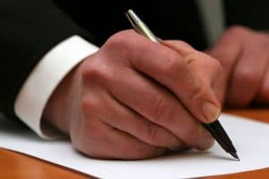 Wills and Probate Solicitors Switalskis