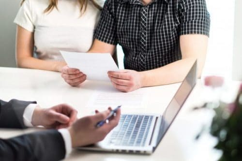 Switalskis Solicitors - Prenuptial Agreements