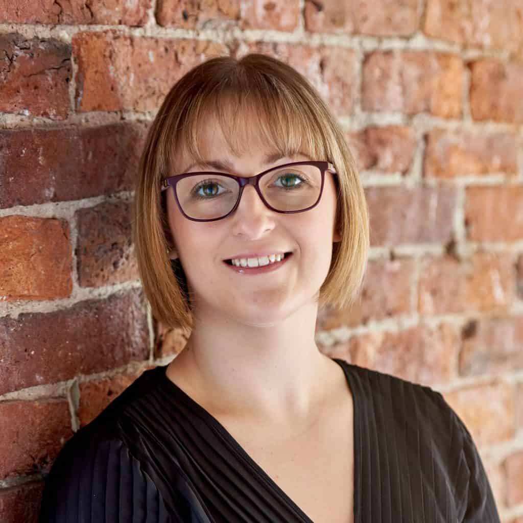 Briony Ely, Conveyancing Solicitor, Wakefield