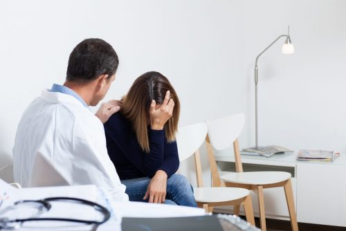 Clinical Brain Injury Compensation