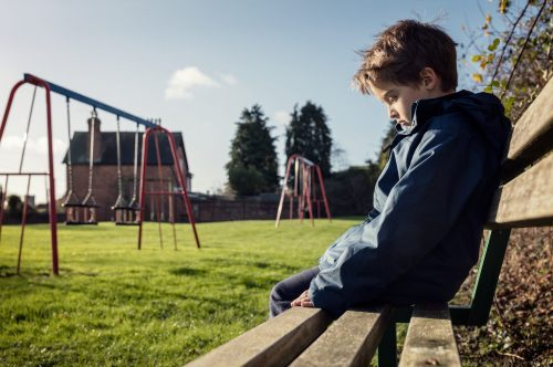 Child Abuse Compensation Solicitors - Switalskis