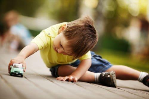Child Care Law Solicitors